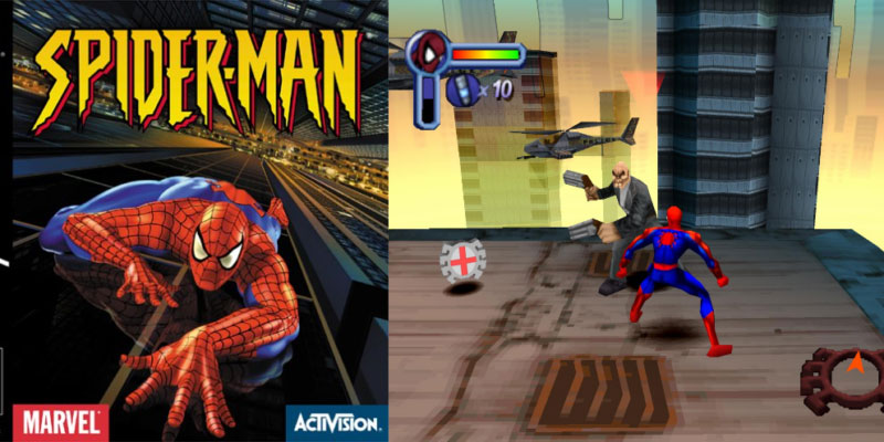 spider man 2000 2 jpg