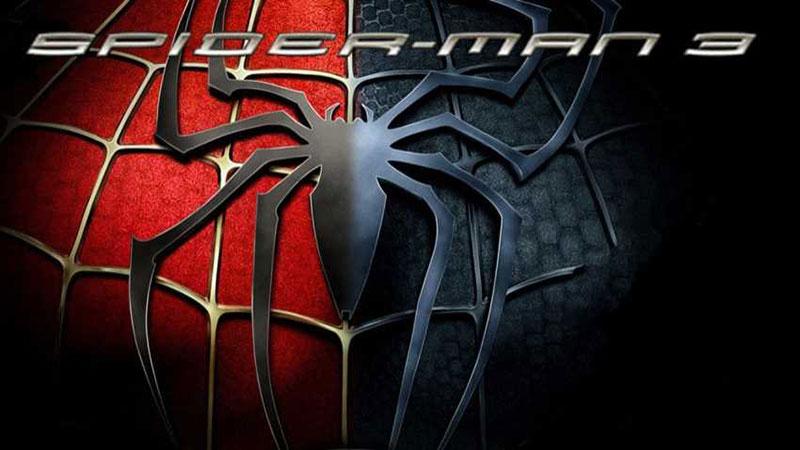 spider man 3 jpg