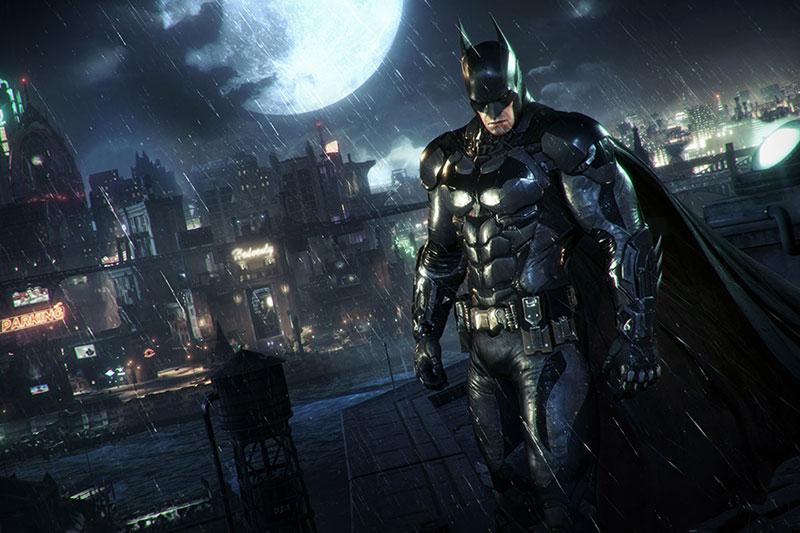 Batman Arkham Knight Game of the Year Edition 2 jpg