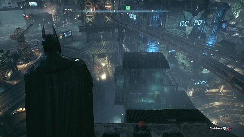 Batman Arkham Knight Game of the Year Edition 6 jpg
