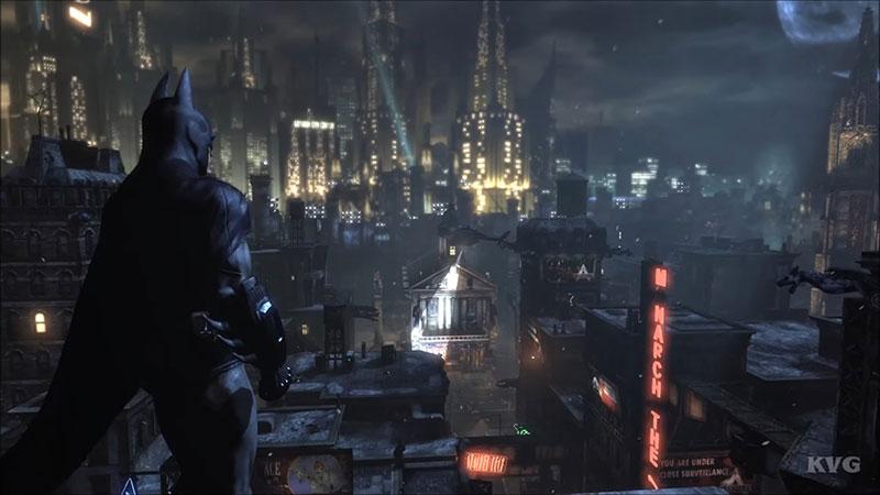 batman arkham city game of year edition 3 jpg