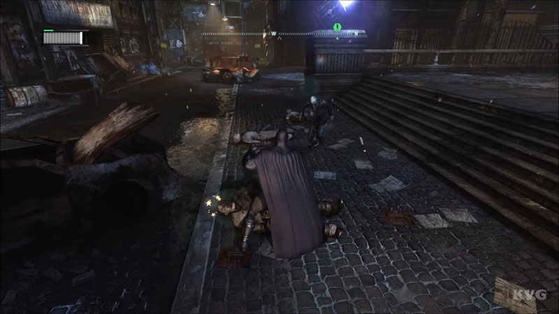 batman arkham city game of year edition 5 jpg