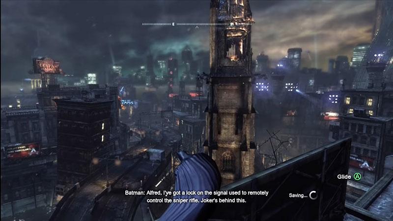 batman arkham city game of year edition 6 jpg
