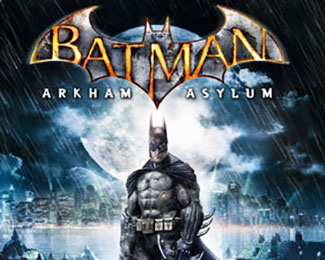 Tải Batman Arkham Asylum Game of The Year Edition Việt Hóa full DLCs