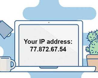 IP Public là gì? Cách xem địa chỉ IP Public trên máy tính