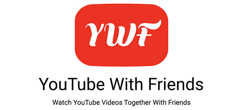 4 youtube with friends jpg