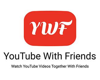 Cách xem phim chung với bạn bè ở xa cùng lúc trên Youtube
