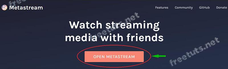 xem chung phim youtube online voi metastream 1 jpg