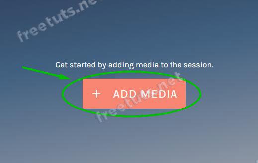 xem chung phim youtube online voi metastream 6 jpg