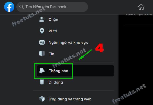 cach chan mail rac tu facebook 3 jpg