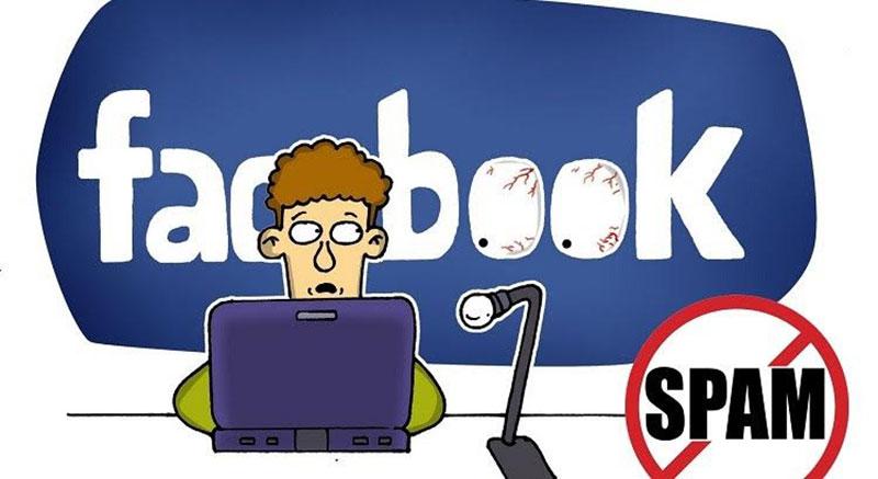 cach chan thu rac tu facebook gui vao email jpg