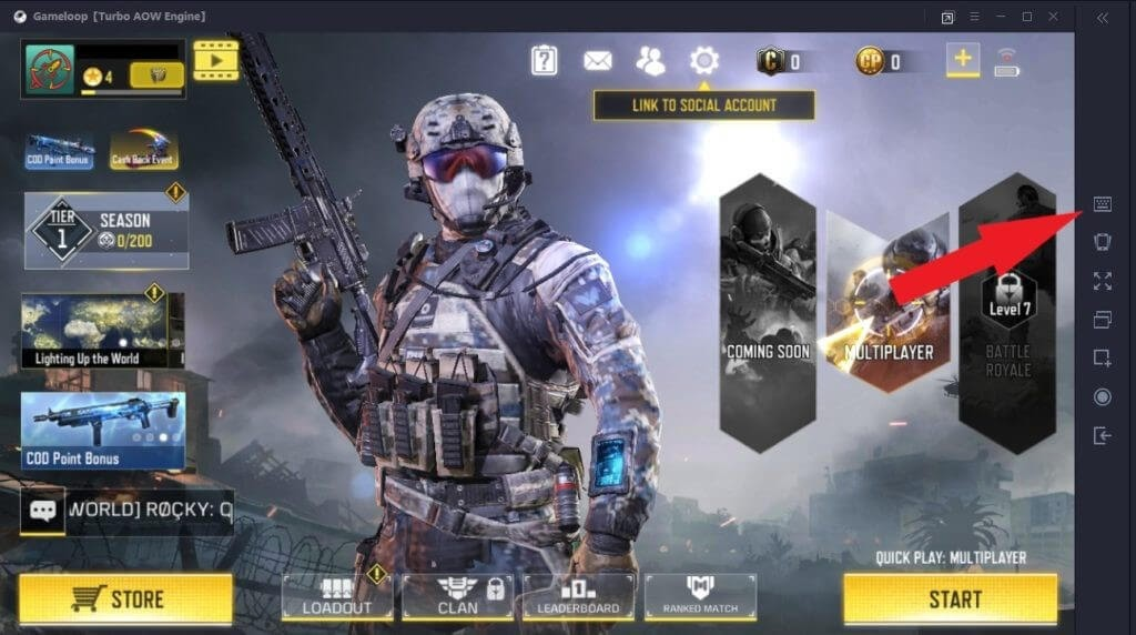 play call of duty mobile on pc 4 jpg