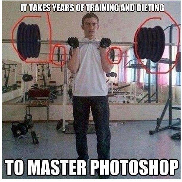 loat hinh anh photoshop hai huoc 17 jpg