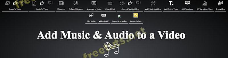 website ghep nhac vao video online 7 1 jpg