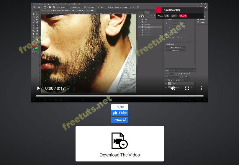 website ghep nhac vao video online 7 3 jpg