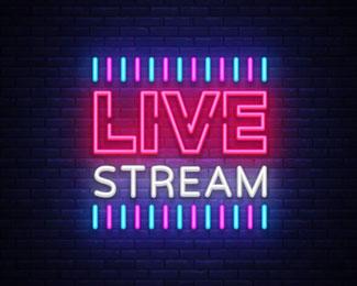 Top 6 phần mềm live stream tốt nhất, thu hình ảnh sắc nét nhất