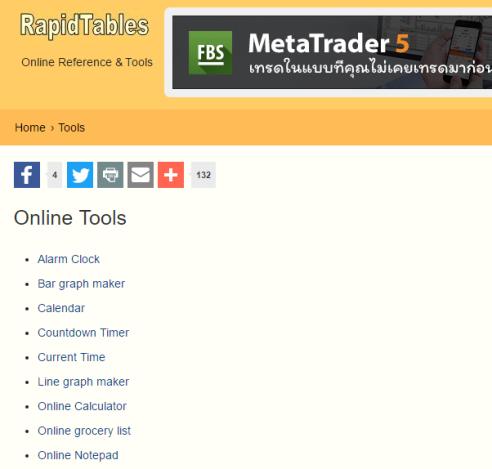 website ve do thi online 6 png