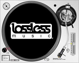 Top 9 phần mềm nghe nhạc lossless, nghe cực bass và căng