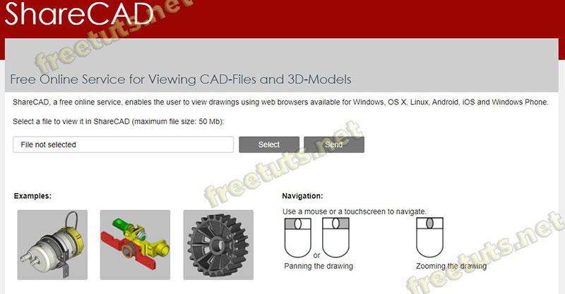 trang web doc file dwg online 3 jpg