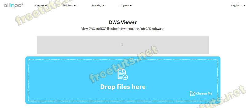 trang web doc file dwg online 5 jpg