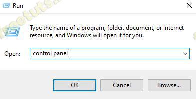 Cach tao tai khoan user tr C3 AAn windows 10 jpg