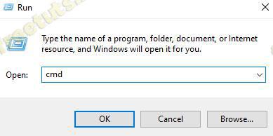 Cach tao tai khoan user tr C3 AAn windows 16 jpg