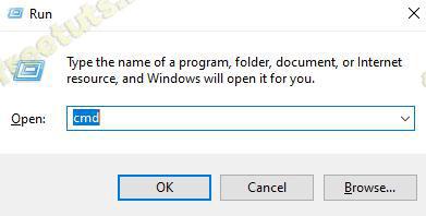 cach xoa tai khoan user tren windows 11 jpg