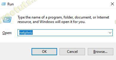 cach xoa tai khoan user tren windows 17 jpg