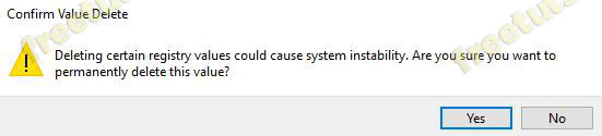 cach xoa tai khoan user tren windows 22 jpg