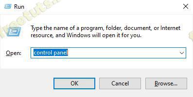 cach xoa tai khoan user tren windows 3 jpg