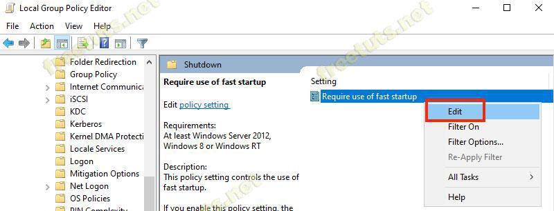 cach bat fast startup 8 jpg