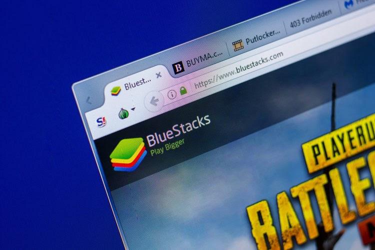 tang toc blue stacks 1 jpg