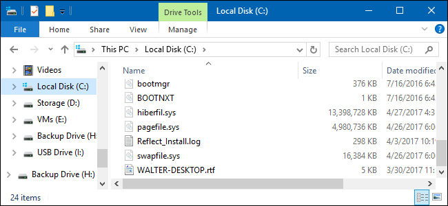 cach xoa file hiberfil sys trong window 1 png