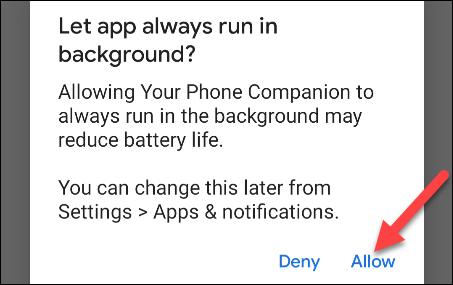 cach ket noi dien thoai android voi pc windows 10 10 png