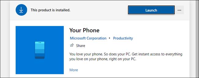 cach ket noi dien thoai android voi pc windows 10 11 png