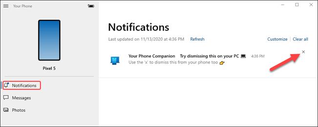 cach ket noi dien thoai android voi pc windows 10 19 png