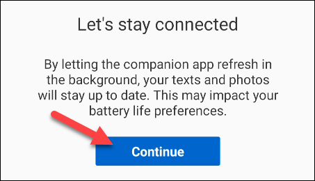 cach ket noi dien thoai android voi pc windows 10 9 png
