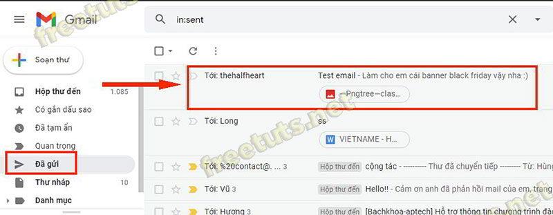 cach gui email tren gmail 10 jpg