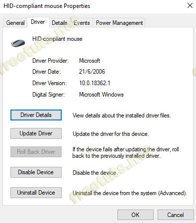 cai driver cho laptop dell 4 jpg