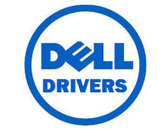 Cách cài driver cho laptop Dell, tải trực tiếp từ trang chủ Dell