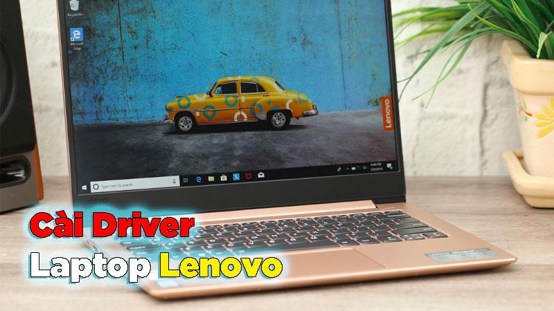cai driver cho laptop lenovo big jpg