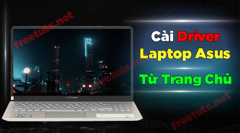 cai driver cho laptop asus big jpg