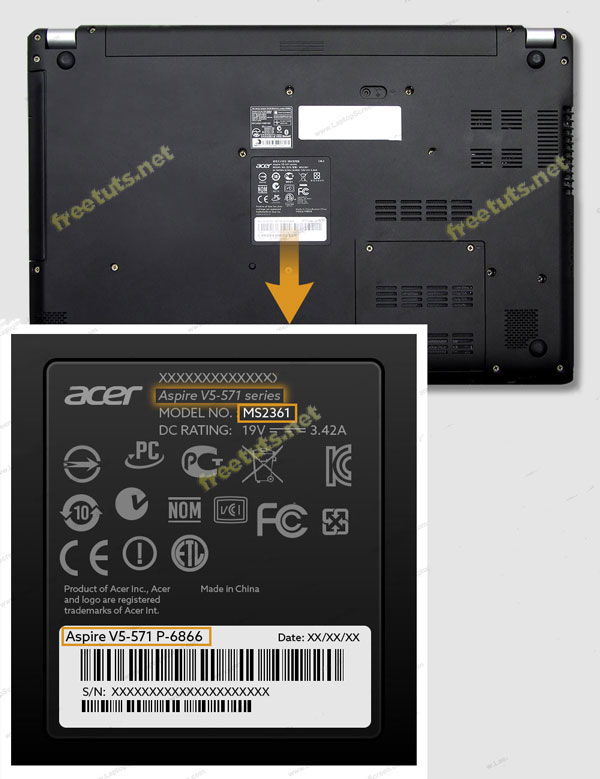cai driver cho laptop acer 1 jpg