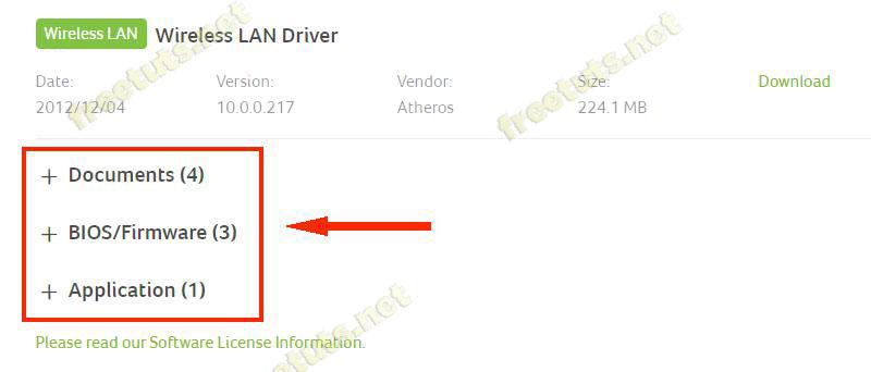 cai driver cho laptop acer 5 jpg