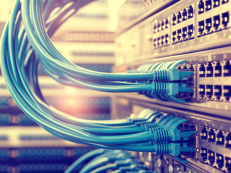Ethernet la gi 1 jpg