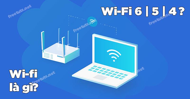 Wifi la gi big jpg