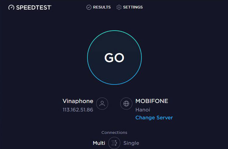 wifi speedtest jpg
