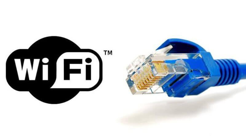 Ethernet Vs WiFi ket noi nao tot hon jpg