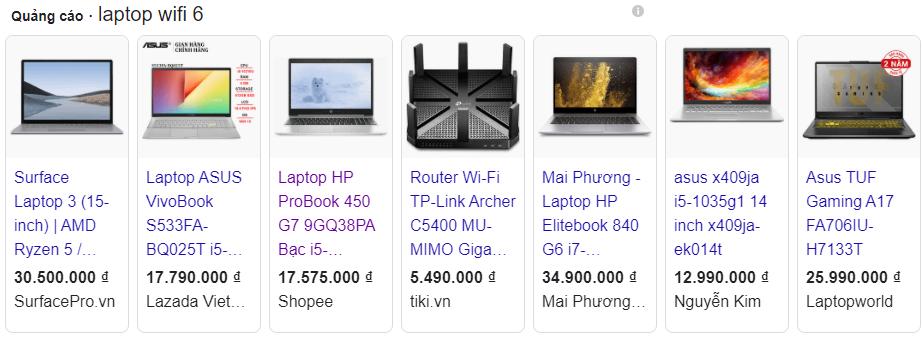 gia laptop wifi 6 png