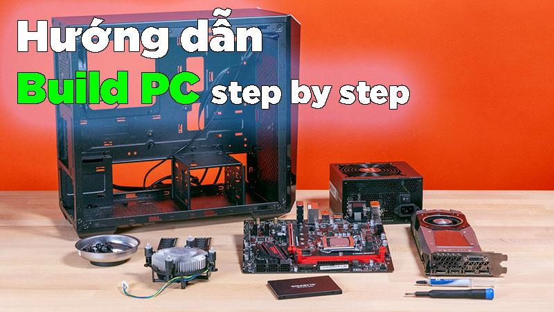 huong dan build pc 3 jpg